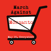 March Against Monsanto[1]