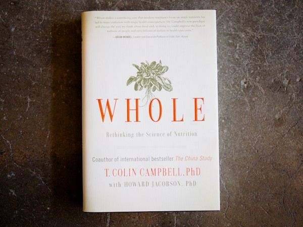 whole.t.colin.campbell.1__74260.1367960224.1280.1280[1]
