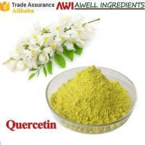Pure-Raw-Material-Quercetin-Quercetin-Dihydrate-Plant.jpg_300x300
