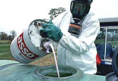 pesticide-problem1